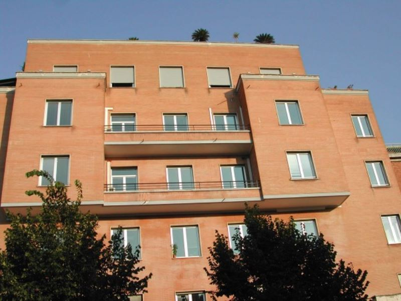 immobili e case zona 18 aventino san saba a roma