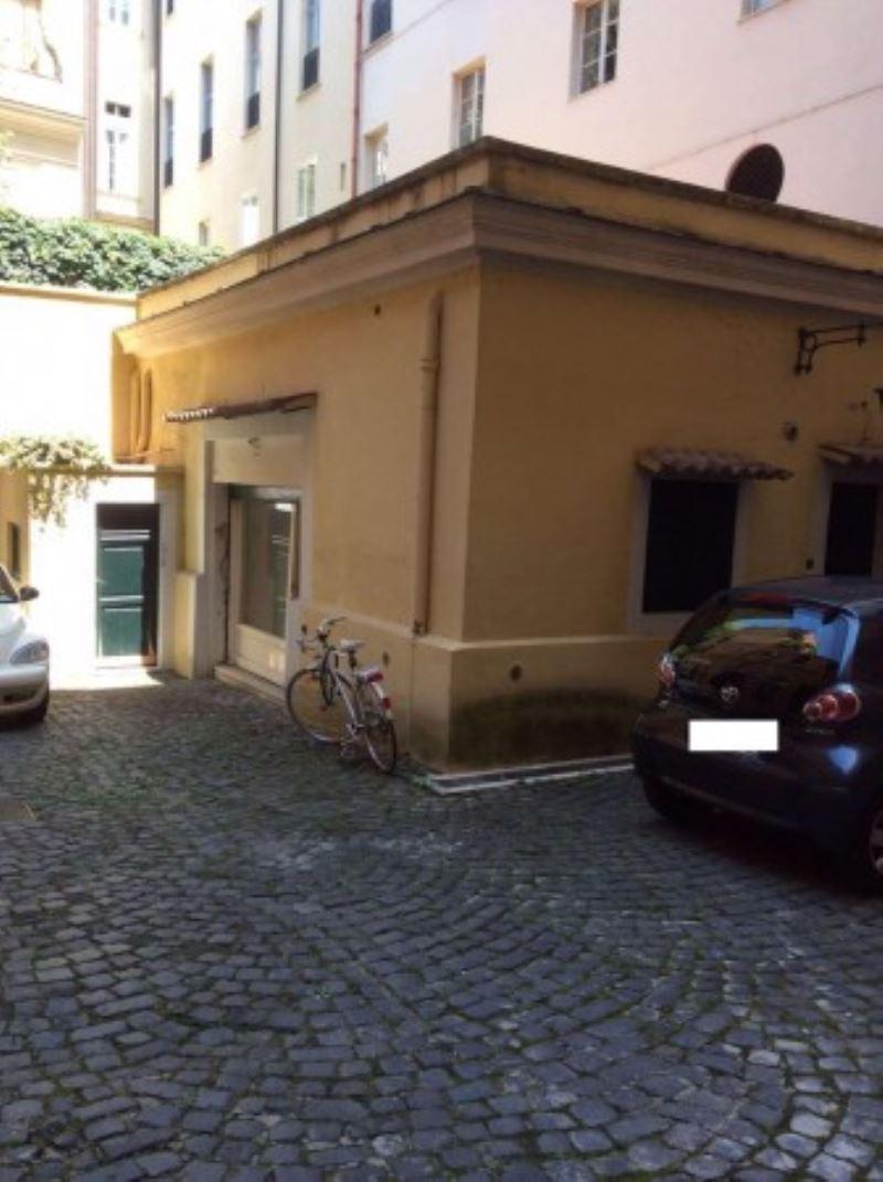 Negozi locali in affitto zona 01 centro storico a roma for Affitto roma locale
