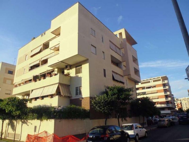 Appartamento in Vendita a Roma 17 Ciampino / Morena / Anagnina: 3 locali, 100 mq