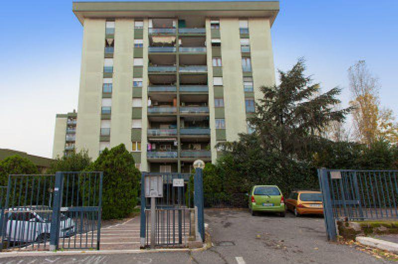 Appartamento in Vendita a Roma 23 Eur / Torrino: 2 locali, 65 mq