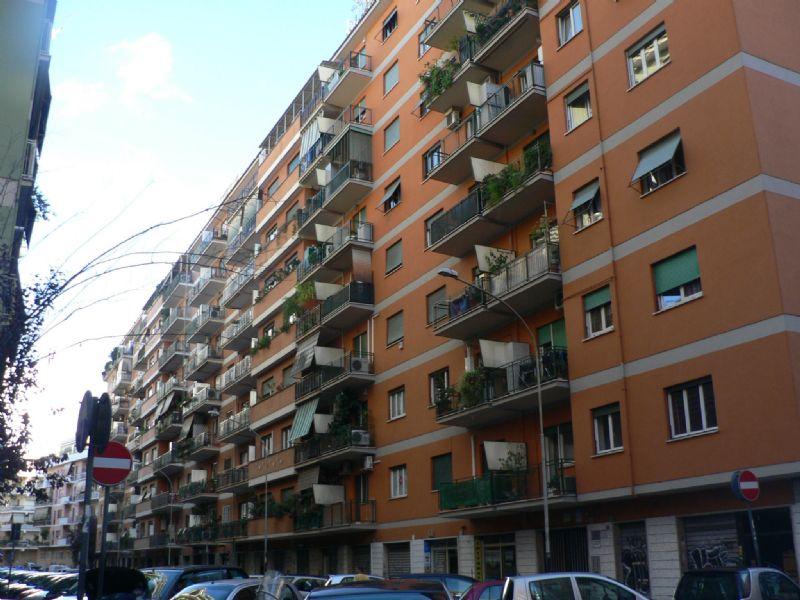 Case e immobili in affitto a roma annunci immobiliari for Affitto ufficio aventino
