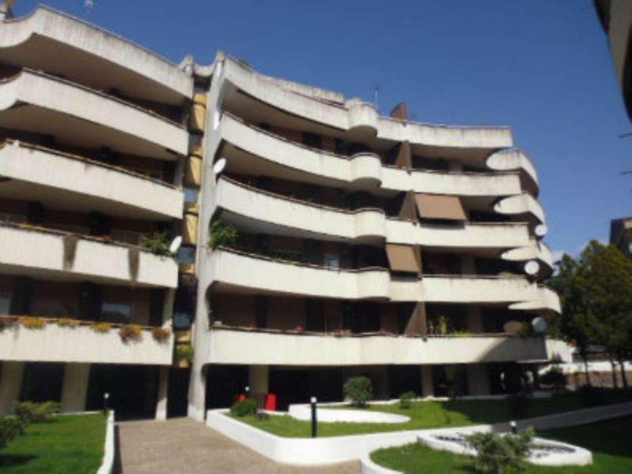 Appartamento in Vendita a Roma 29 Monteverde / Gianicolense / Colli Portuensi: 5 locali, 160 mq