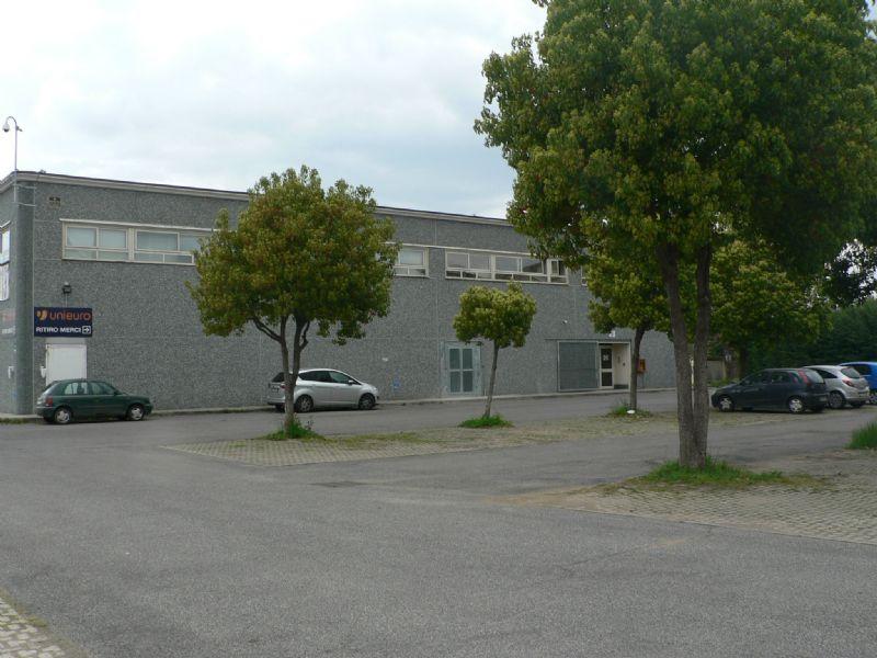 Ufficio-studio in Affitto a Roma 05 Montesacro / Talenti / Bufalotta: 5 locali, 170 mq