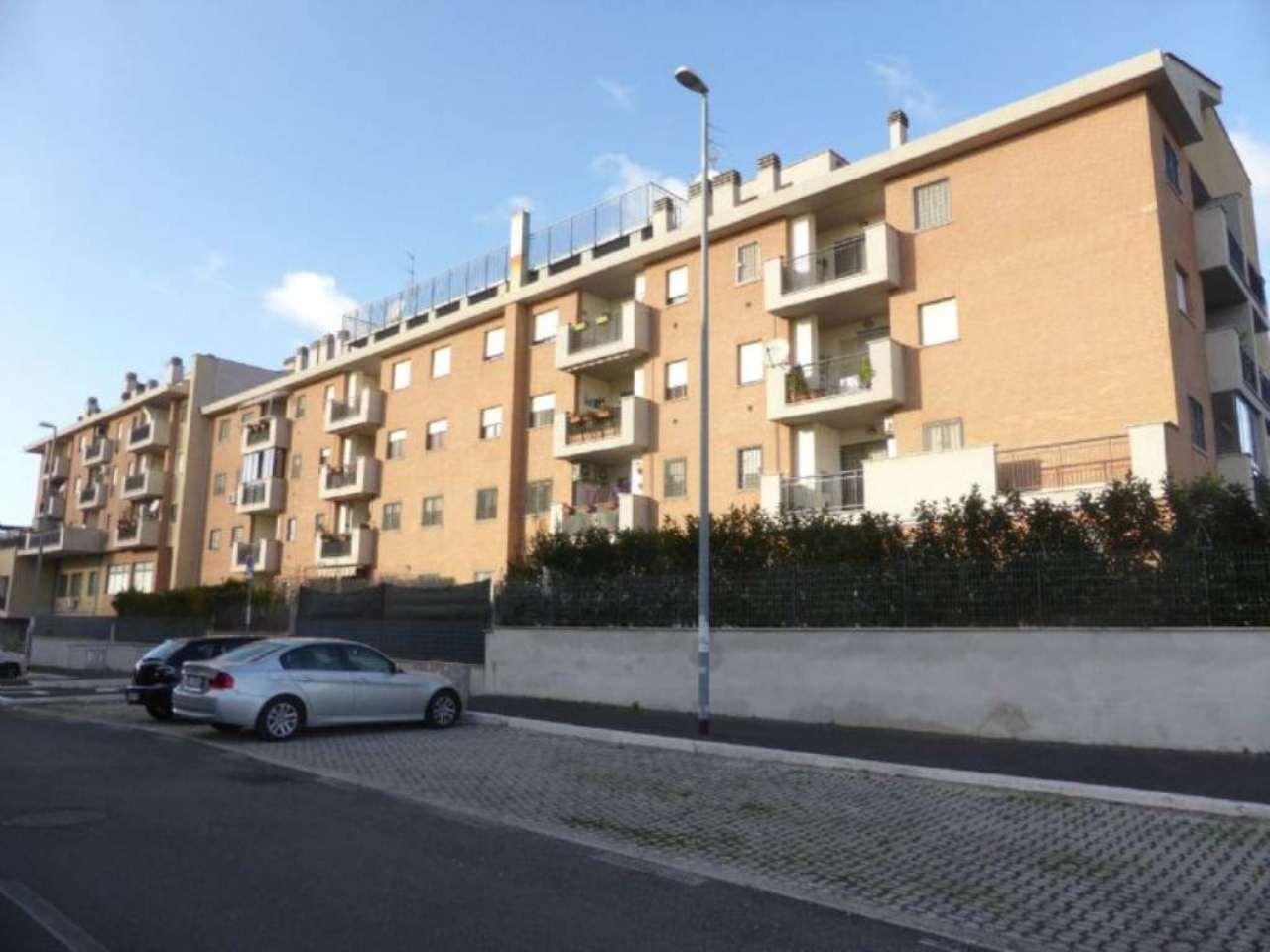 Appartamento in Affitto a Roma 30 Portuense / Magliana: 3 locali, 80 mq
