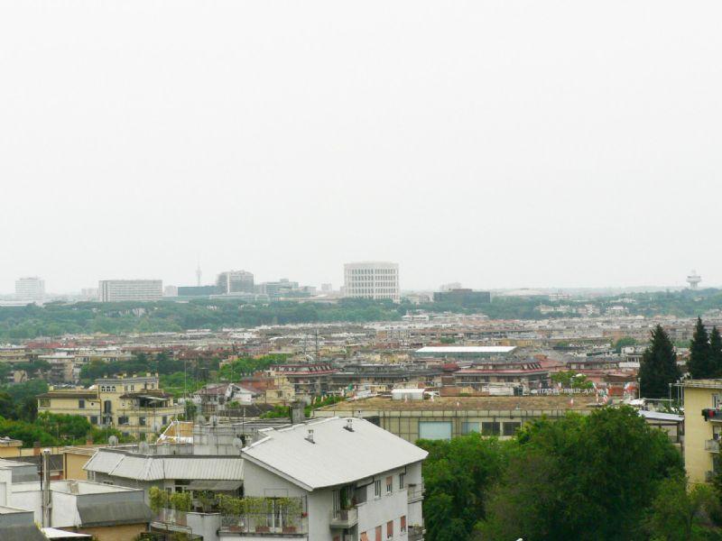 Appartamento in Vendita a Roma 30 Portuense / Magliana: 2 locali, 57 mq