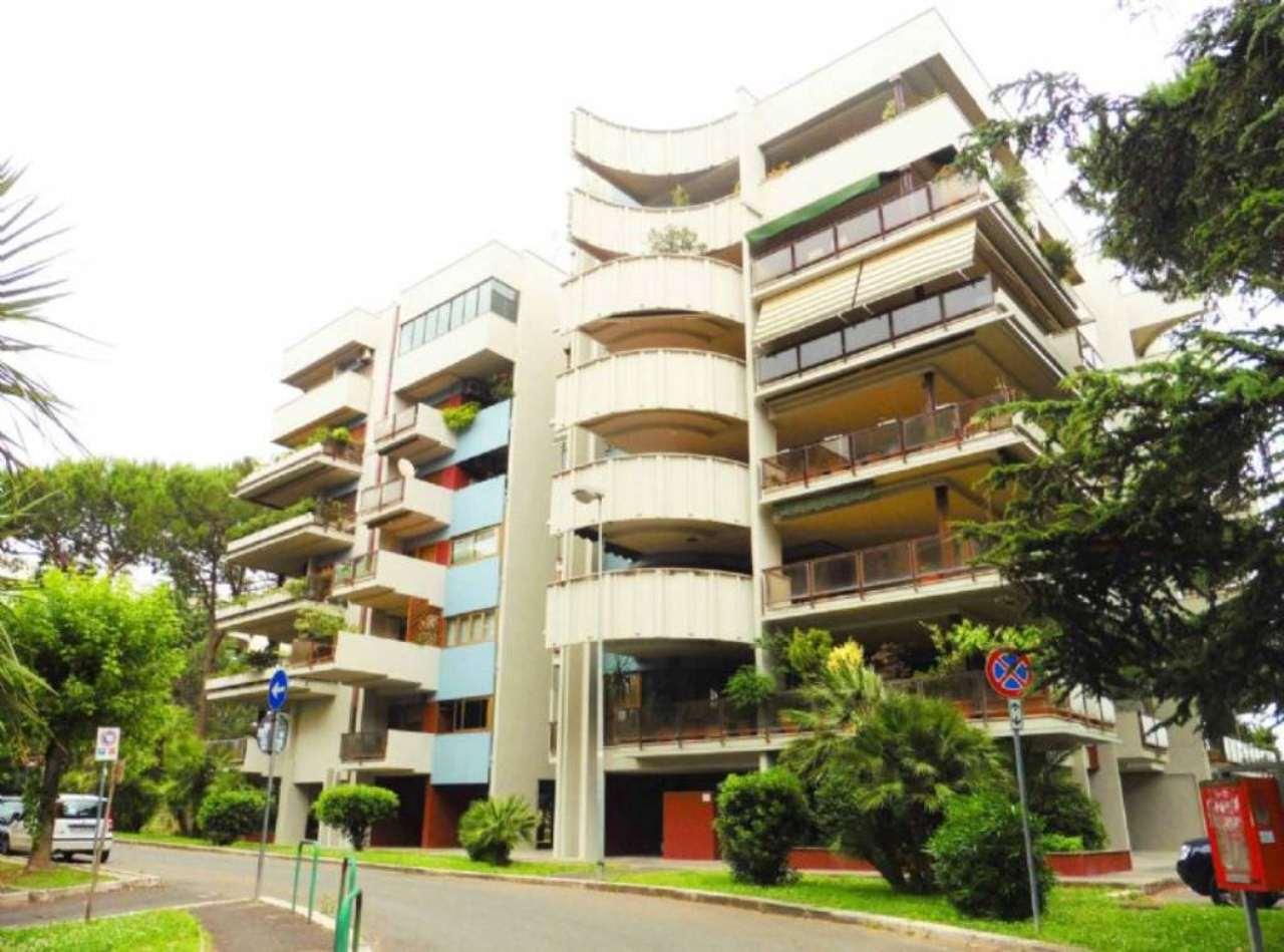 Immobili di lusso in vendita a roma trovocasa pregio for Immobili di lusso vendita