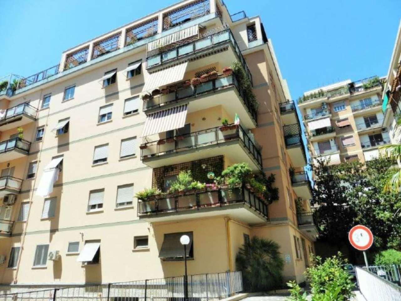 Case e immobili in vendita zona 29 monteverde for Case in vendita roma