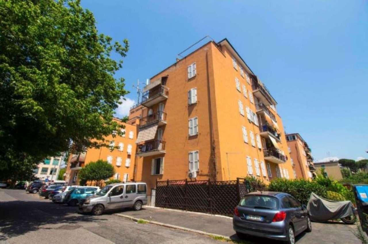 Appartamento in Vendita a Roma 05 Montesacro / Talenti / Bufalotta: 3 locali, 75 mq