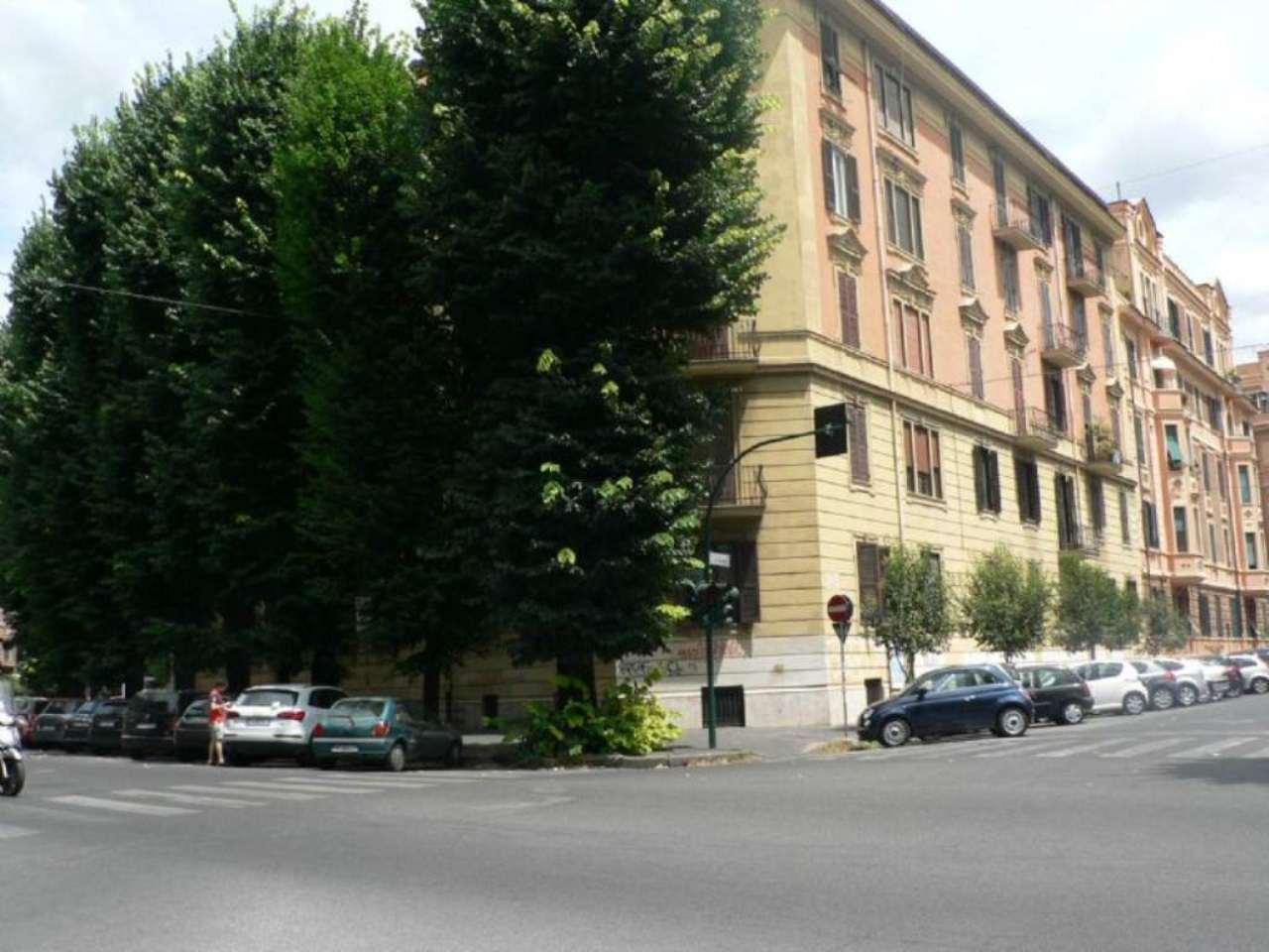Appartamento in Vendita a Roma 31 Prati / Borgo: 5 locali, 150 mq