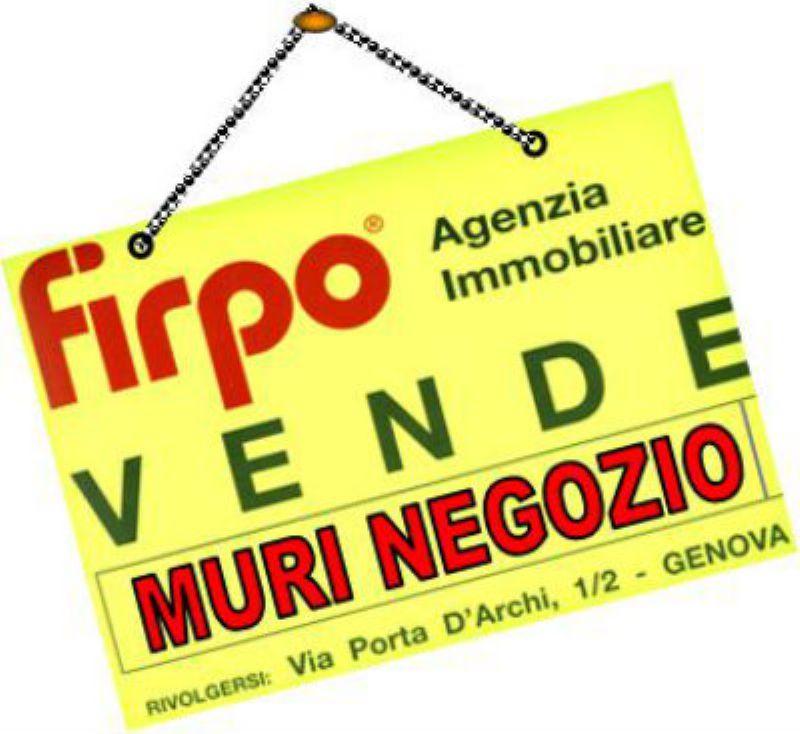 Negozio / Locale in vendita a Arenzano, 1 locali, Trattative riservate | Cambio Casa.it