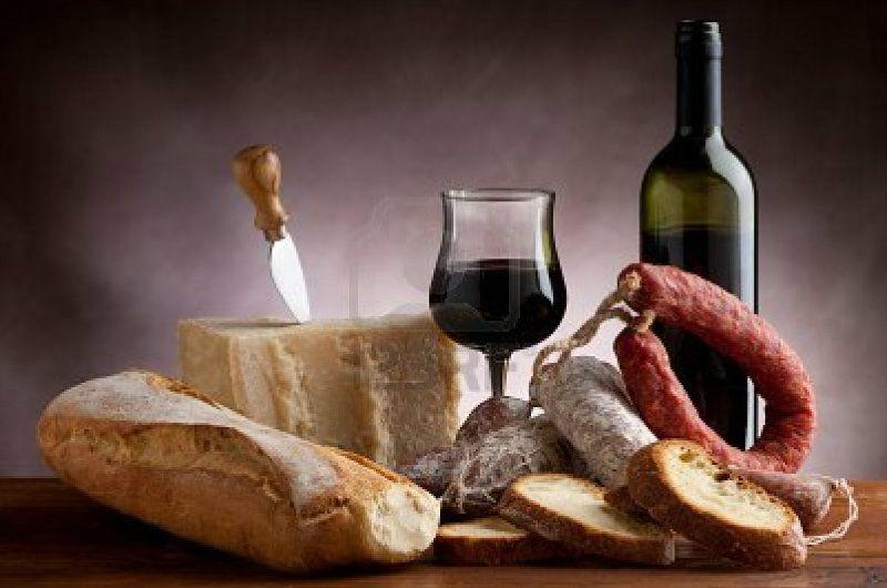 Ristorante / Pizzeria / Trattoria in vendita a Torriglia, 9999 locali, Trattative riservate | Cambio Casa.it