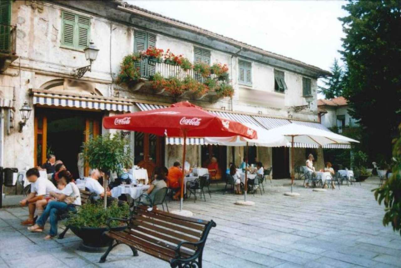 Bar in vendita a Busalla, 9999 locali, Trattative riservate | Cambio Casa.it