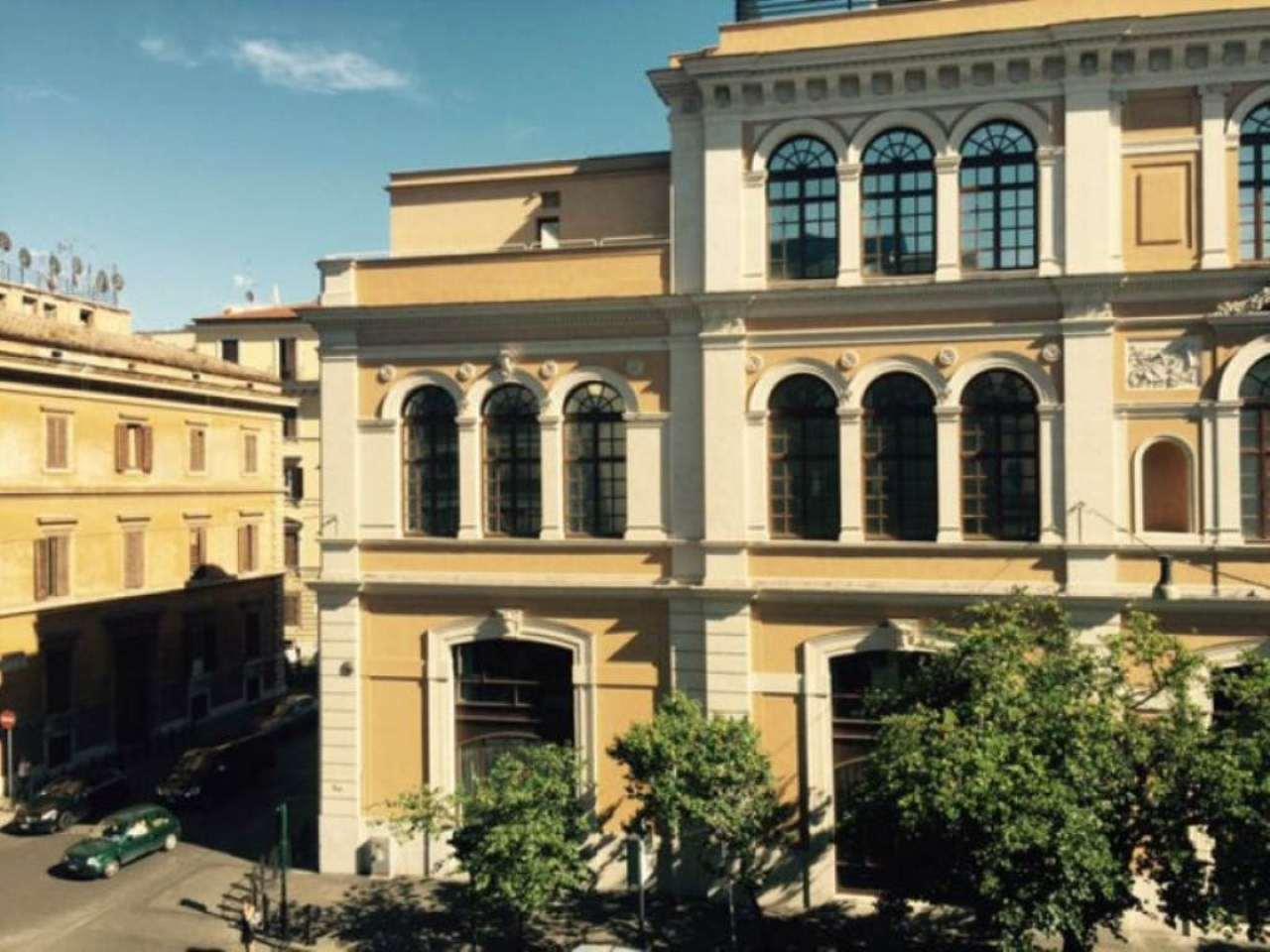 Ufficio viale europa roma elenchi e prezzi di vendita waa2 for Affitto ufficio viale europa roma