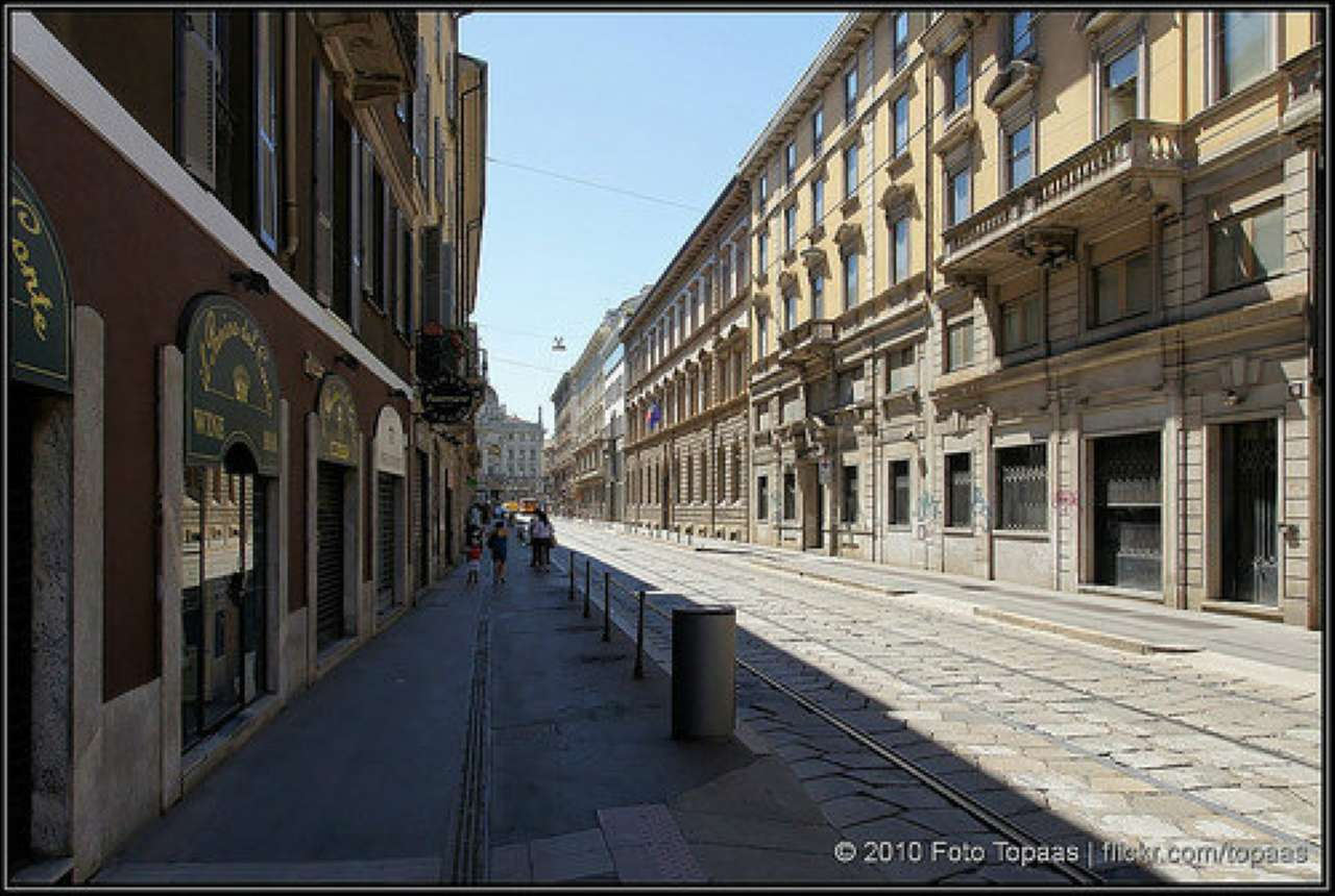 Ufficio in affitto a Milano (Centro storico, Duomo, Galleria Vittorio Emanuele, Cordusio)-http://media.getrix.it/1/4955/2574585753.jpg