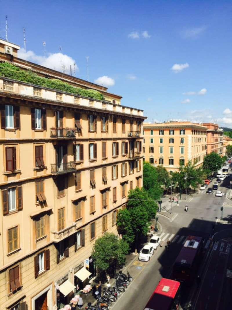 Ufficio gregorio vii gregorio vii baldo degli ubaldi for Uffici in affitto roma