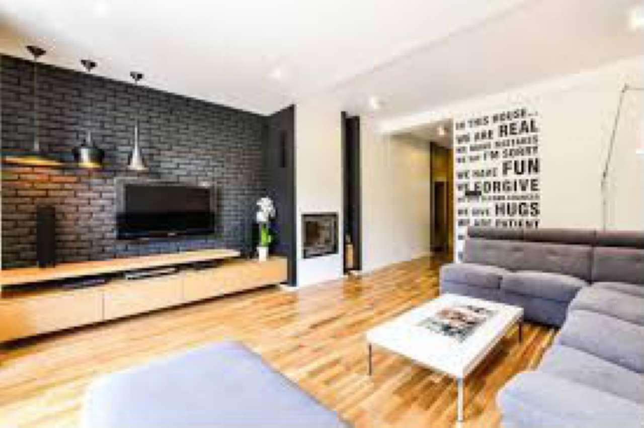 case roma centro lusso - elenchi e prezzi di vendita - waa2