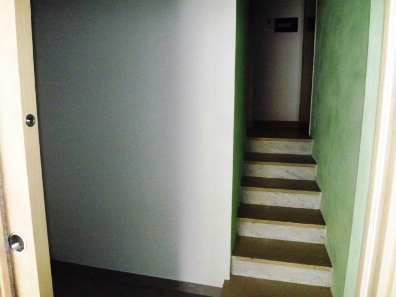 Moncalieri Affitto NEGOZI Immagine 2