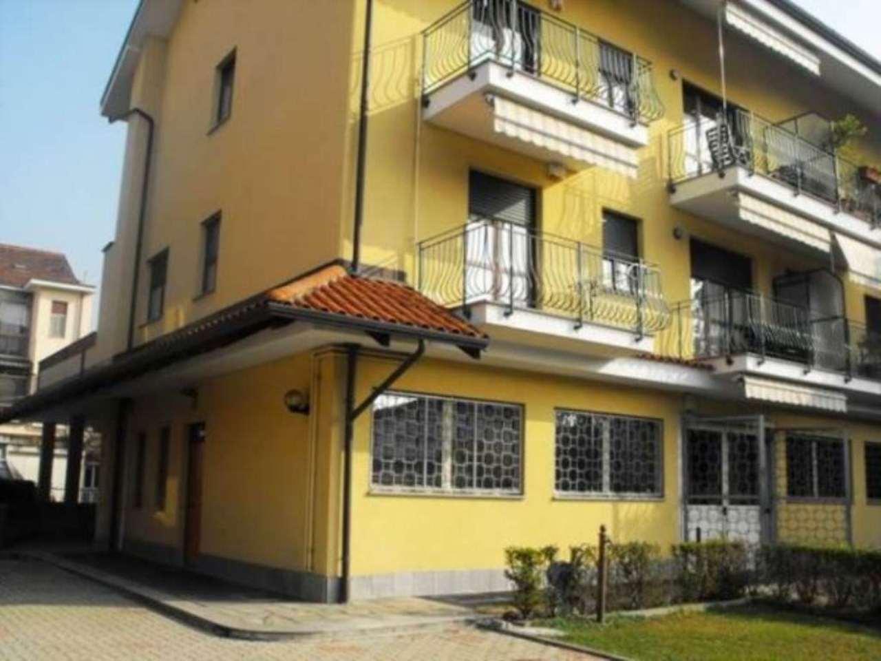 Laboratorio in vendita a Moncalieri, 4 locali, prezzo € 90.000 | CambioCasa.it