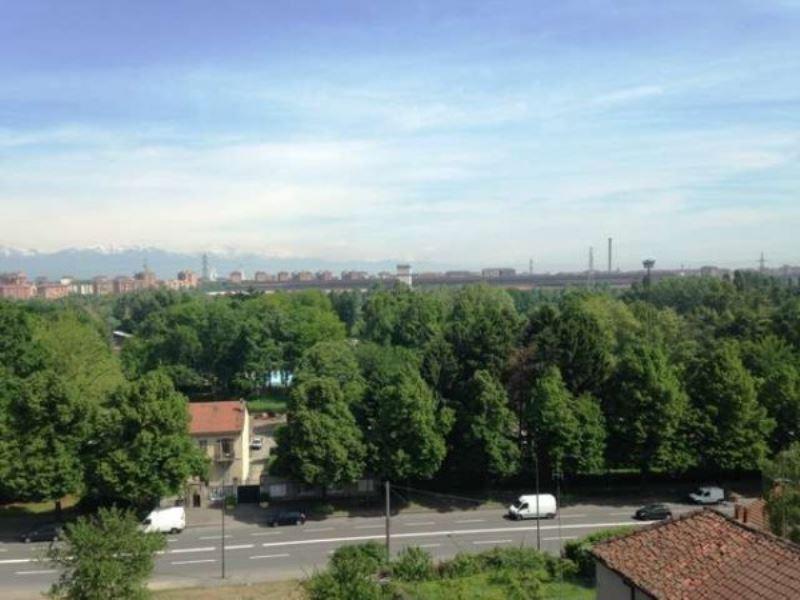 Bilocale Torino Via Paolo Boselli 12
