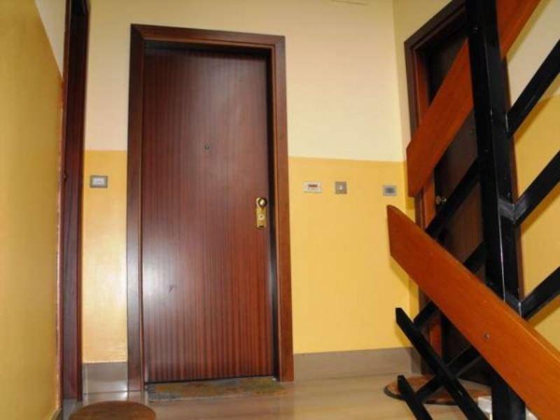 Bilocale Moncalieri Via Giuseppe Ungaretti 3