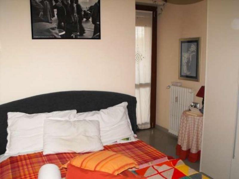 Bilocale Moncalieri Via Giuseppe Ungaretti 7