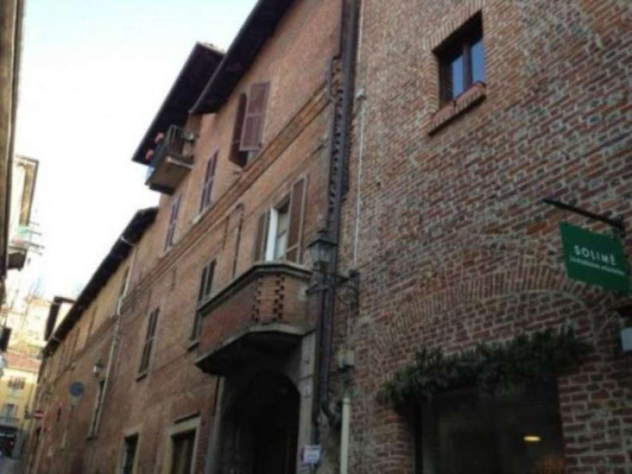 Attico / Mansarda in vendita a Chieri, 4 locali, Trattative riservate | CambioCasa.it