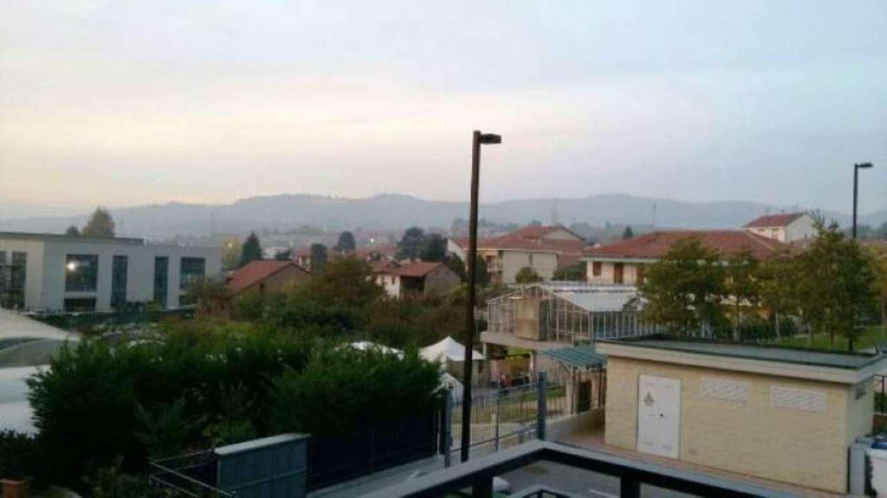 Bilocale Moncalieri Strada Strada Genova 3