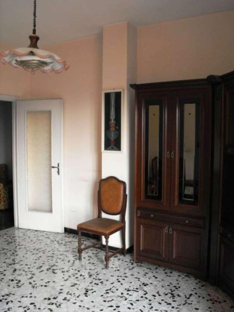 Bilocale Moncalieri Via Rigolfo 8
