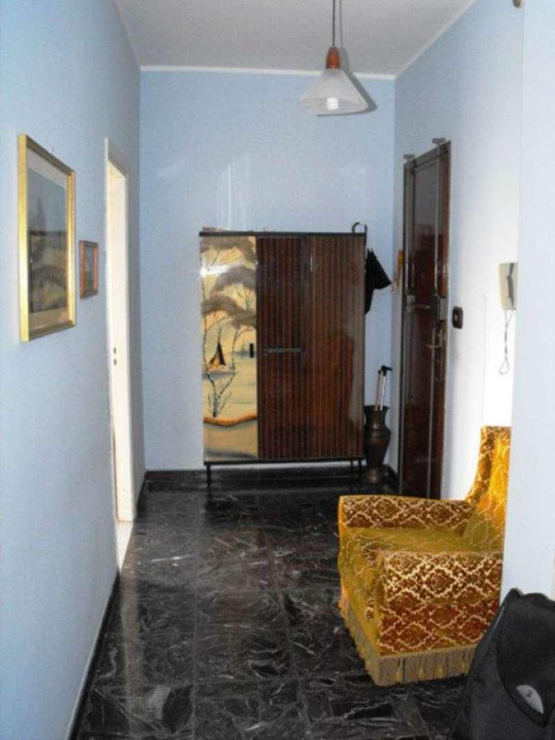 Bilocale Moncalieri Via Rigolfo 10