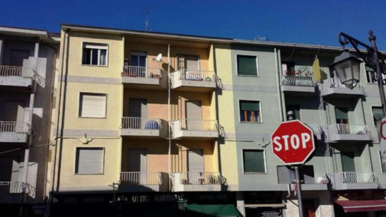 Bilocale Moncalieri Via Arduino 2