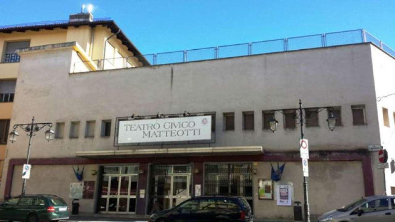 Bilocale Moncalieri Via Arduino 3