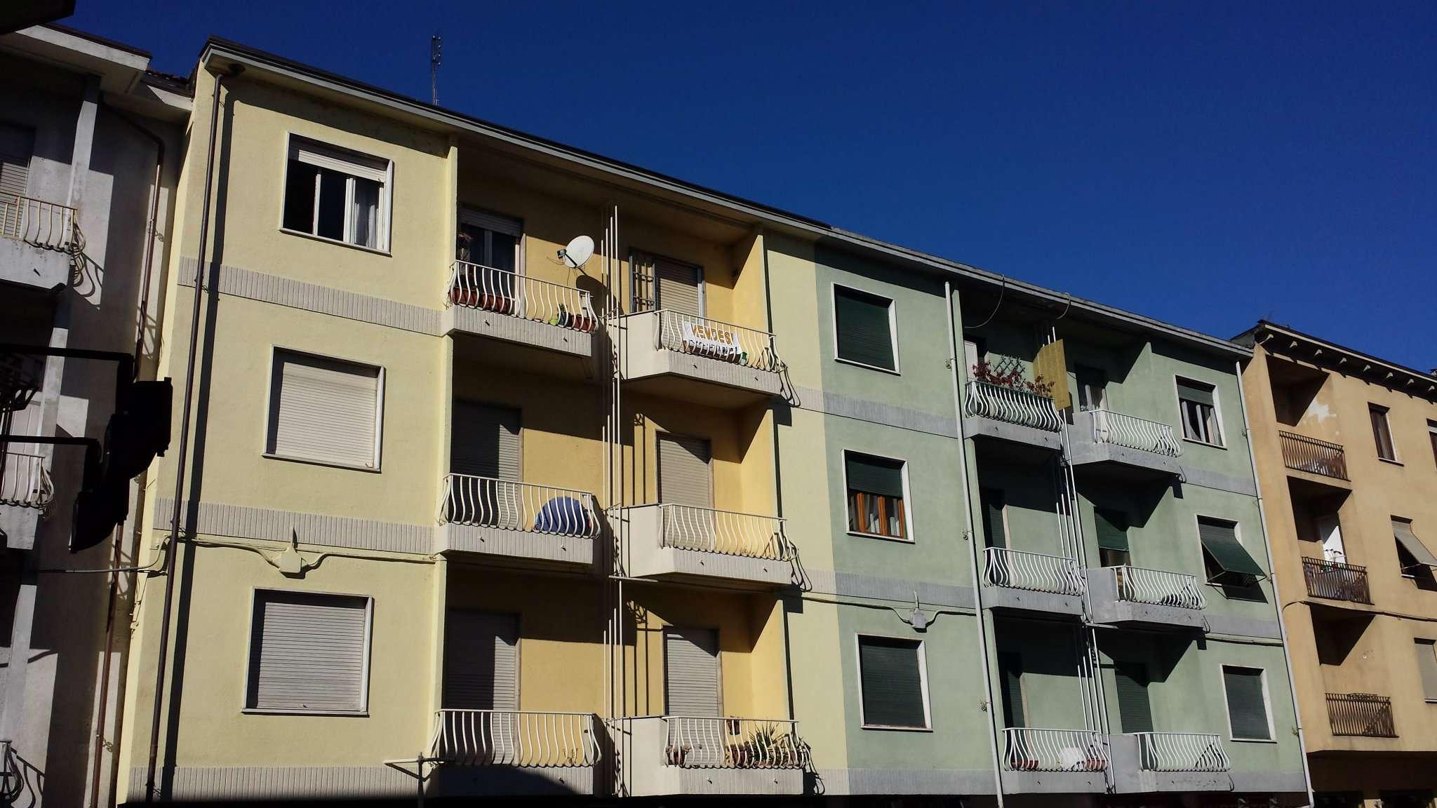 Bilocale Moncalieri Via Arduino 4