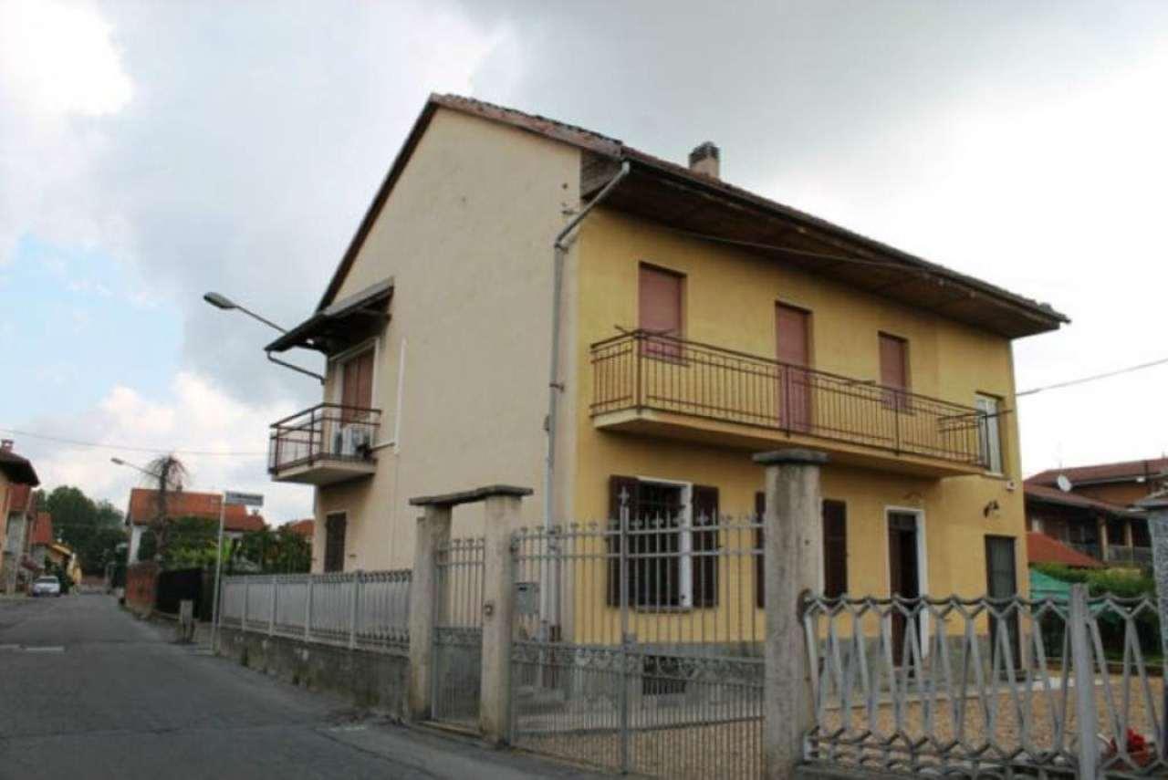 Soluzione Indipendente in vendita a Moncalieri, 6 locali, prezzo € 178.000 | CambioCasa.it