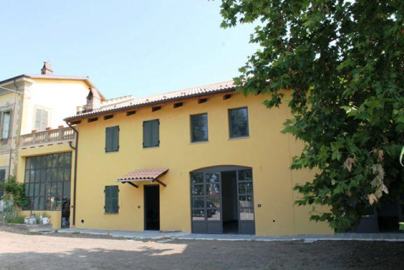 Appartamento in affitto a Trofarello, 4 locali, prezzo € 550 | CambioCasa.it