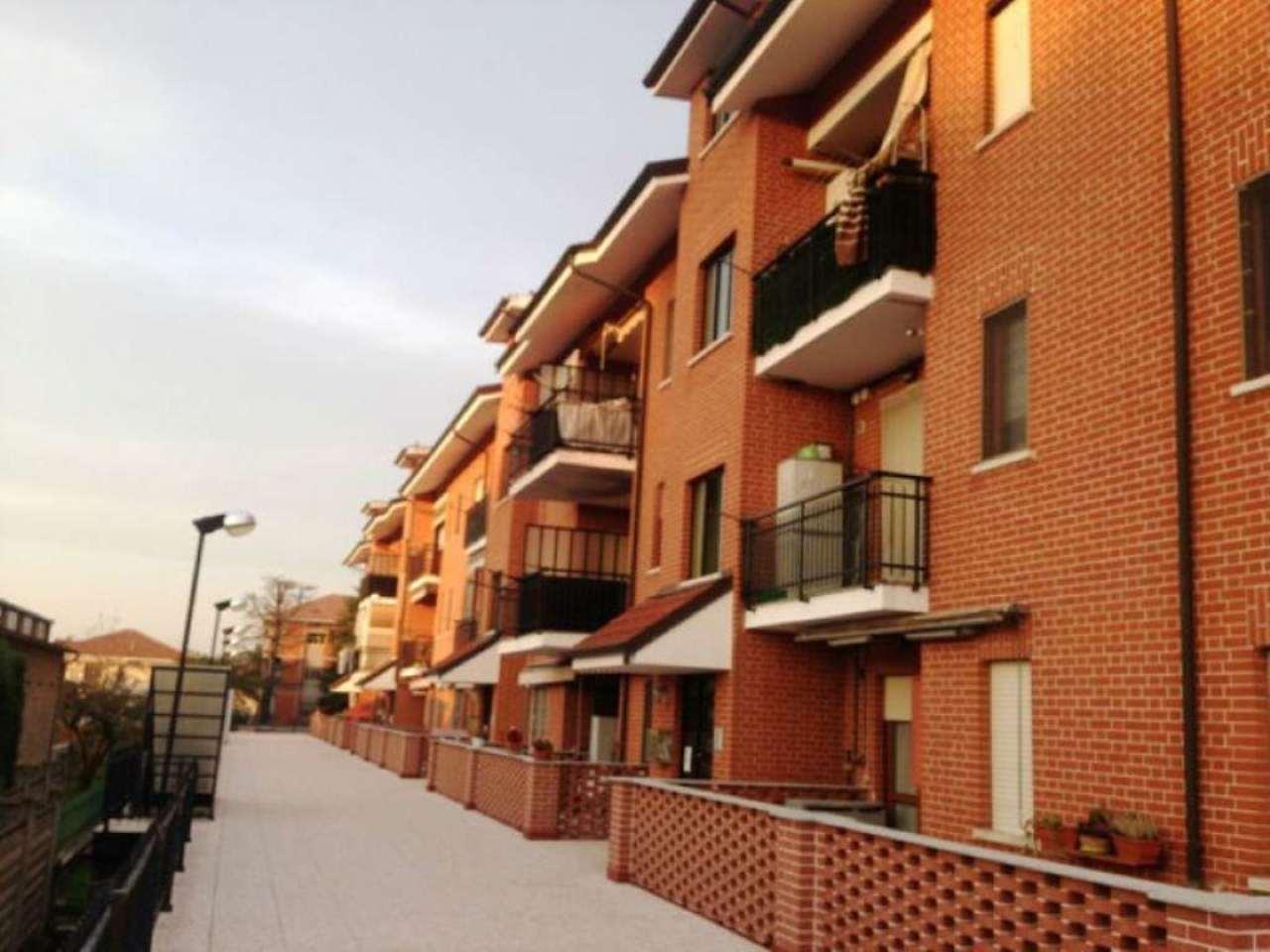 Appartamento in vendita a Poirino, 4 locali, prezzo € 140.000 | Cambio Casa.it