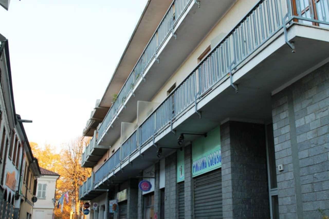 Appartamento in vendita a Santena, 2 locali, prezzo € 62.000 | CambioCasa.it