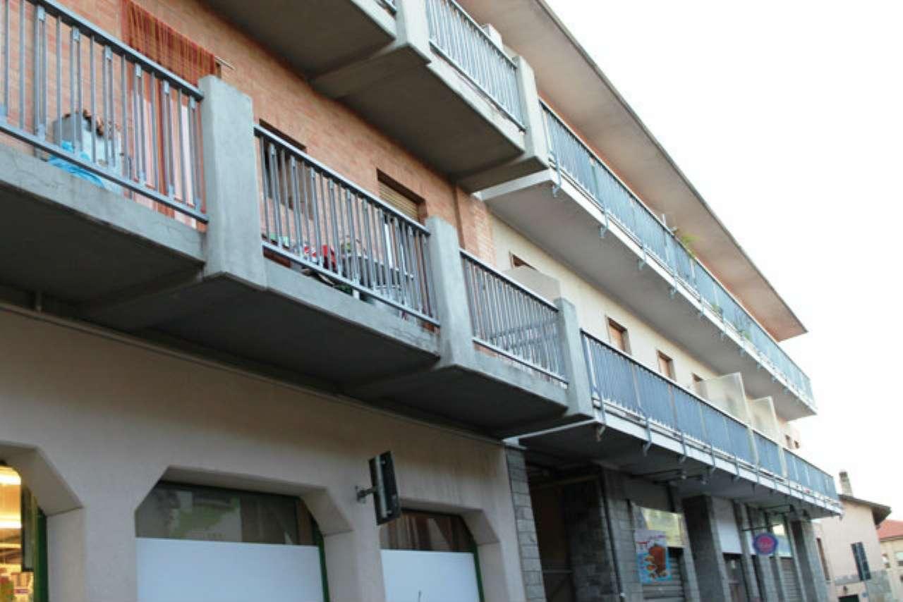 Bilocale Santena Via Pezzana 2