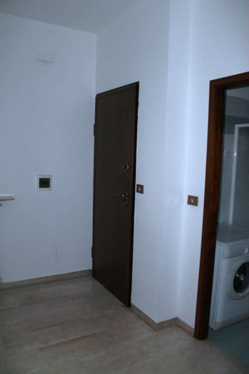 Bilocale Santena Via Pezzana 10