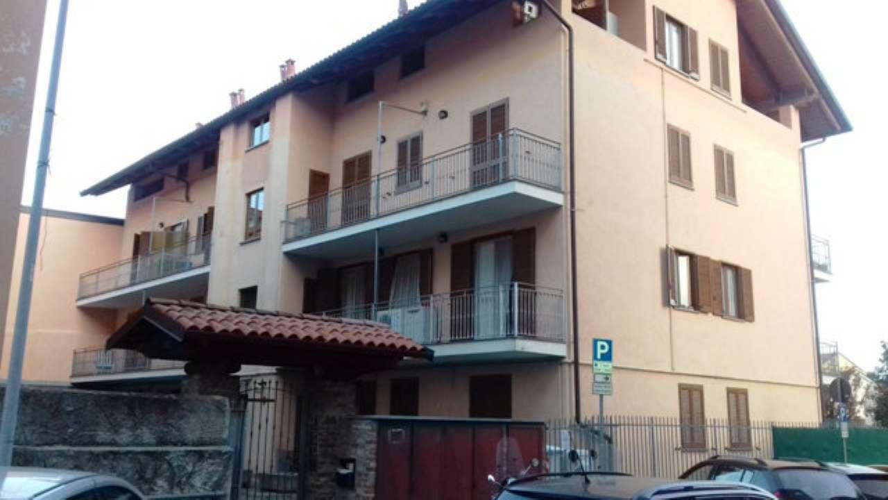 Appartamento in affitto a Trofarello, 3 locali, prezzo € 500 | CambioCasa.it