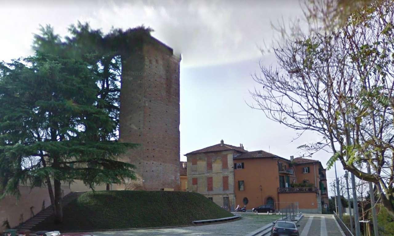 TROFARELLO - CASTELLO VAGNONE
