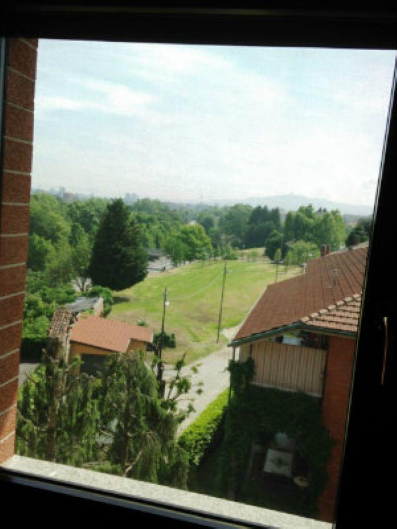 Bilocale Torino Via Paolo Boselli 11