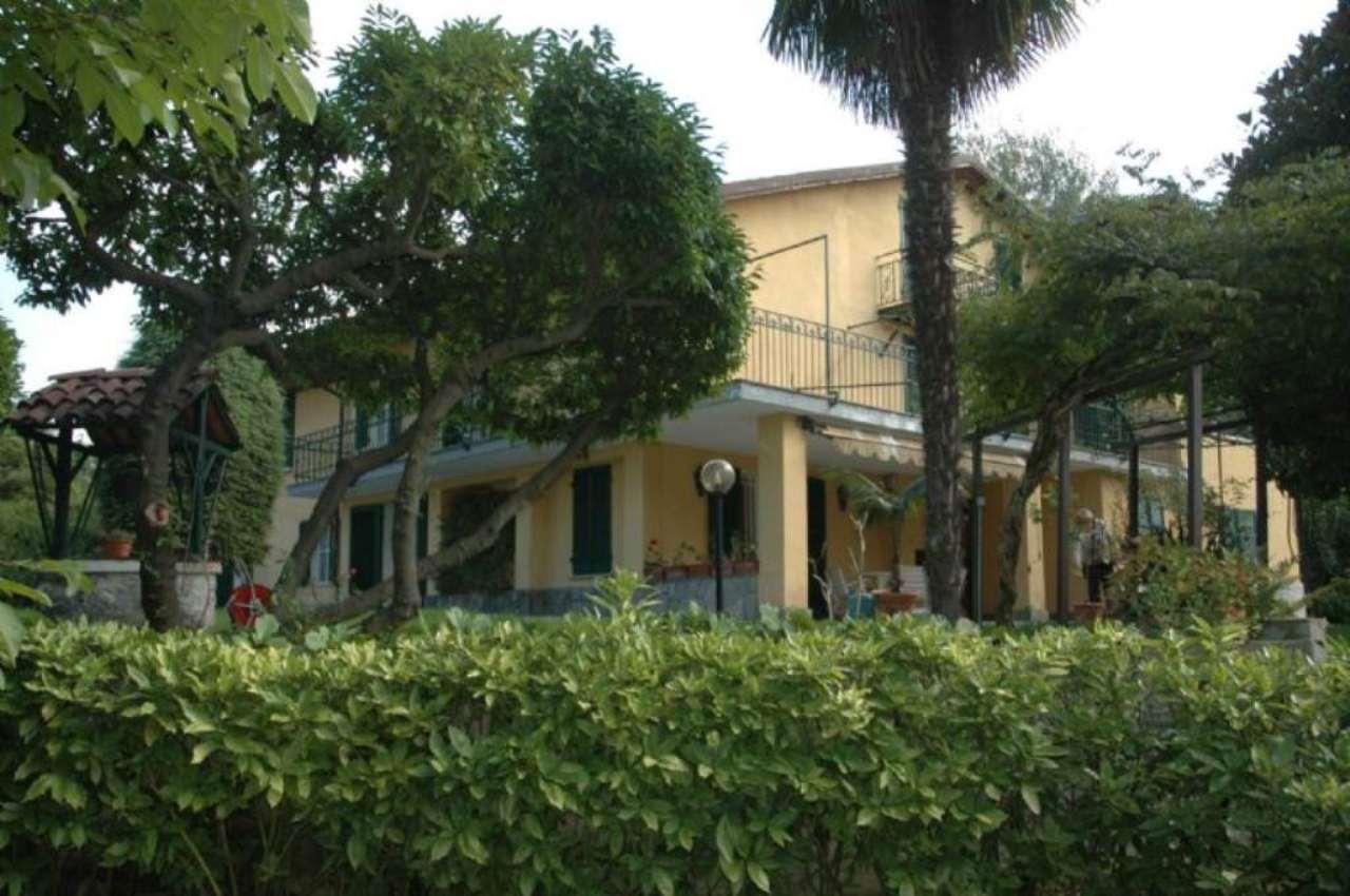 Villa in vendita a Moncalieri, 9999 locali, prezzo € 595.000 | Cambio Casa.it