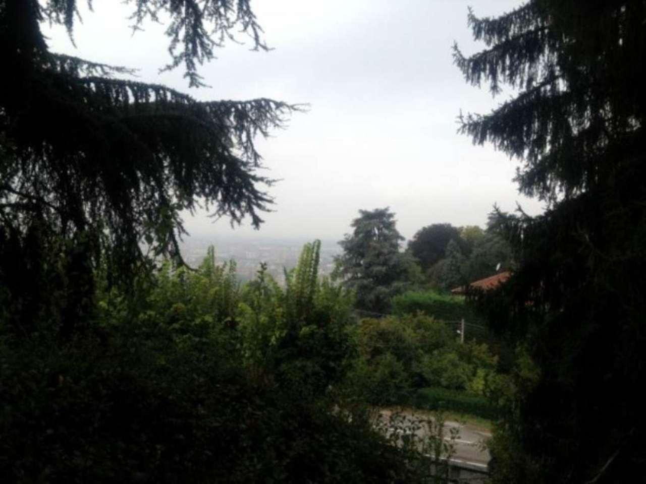 Villa in vendita a Torino, 6 locali, zona Zona: 5 . Collina, Precollina, Crimea, Borgo Po, Granmadre, Madonna del Pilone, Trattative riservate | CambioCasa.it