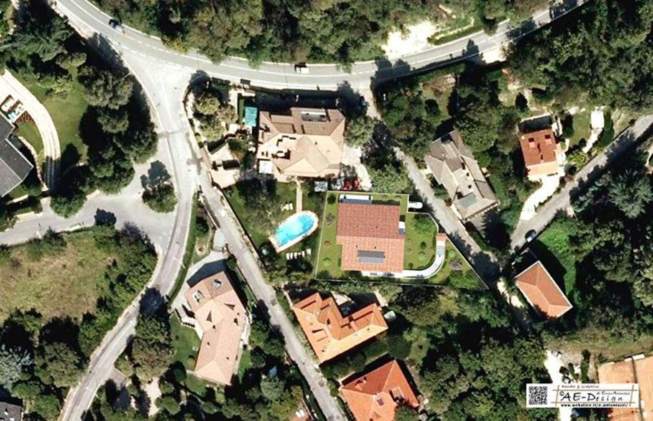 Villa in vendita a Moncalieri, 9999 locali, prezzo € 1.300.000 | Cambio Casa.it