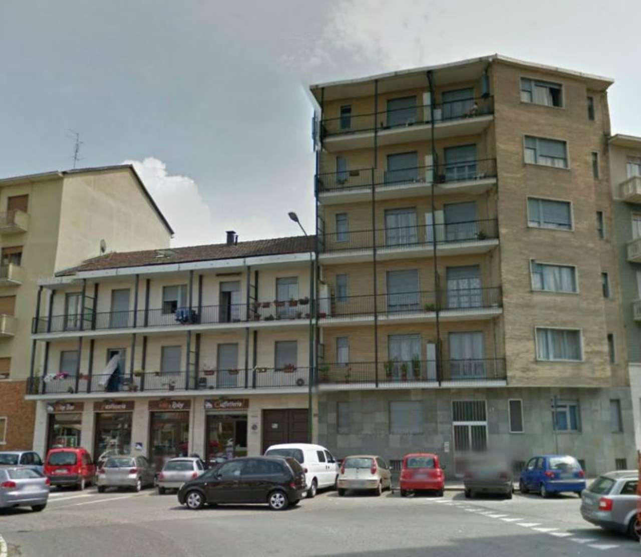 Palazzo / Stabile in vendita a Torino, 9999 locali, zona Zona: 12 . Barca-Bertolla, Falchera, Barriera Milano, Corso Regio Parco, Rebaudengo, prezzo € 850.000 | Cambio Casa.it