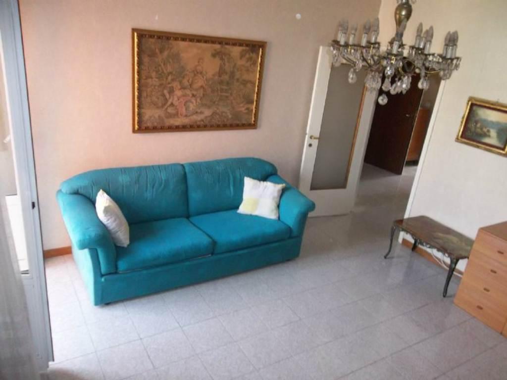 Appartamento in affitto a Cormano, 3 locali, prezzo € 620 | Cambio Casa.it