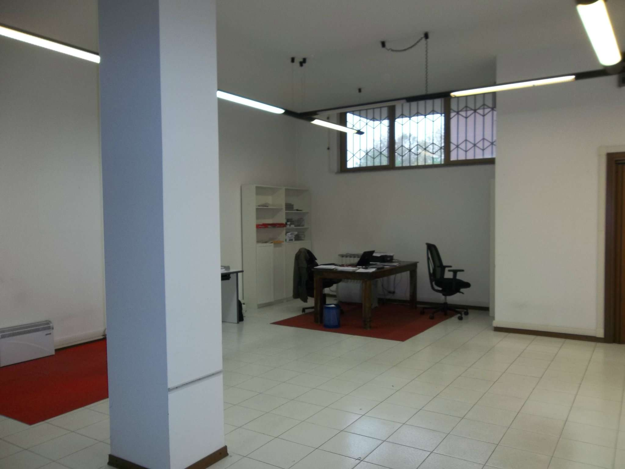 Negozio / Locale in affitto a Cormano, 1 locali, prezzo € 650 | Cambio Casa.it