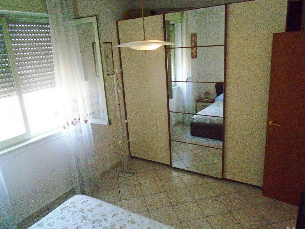 Bilocale Cinisello Balsamo Via Matteotti 13
