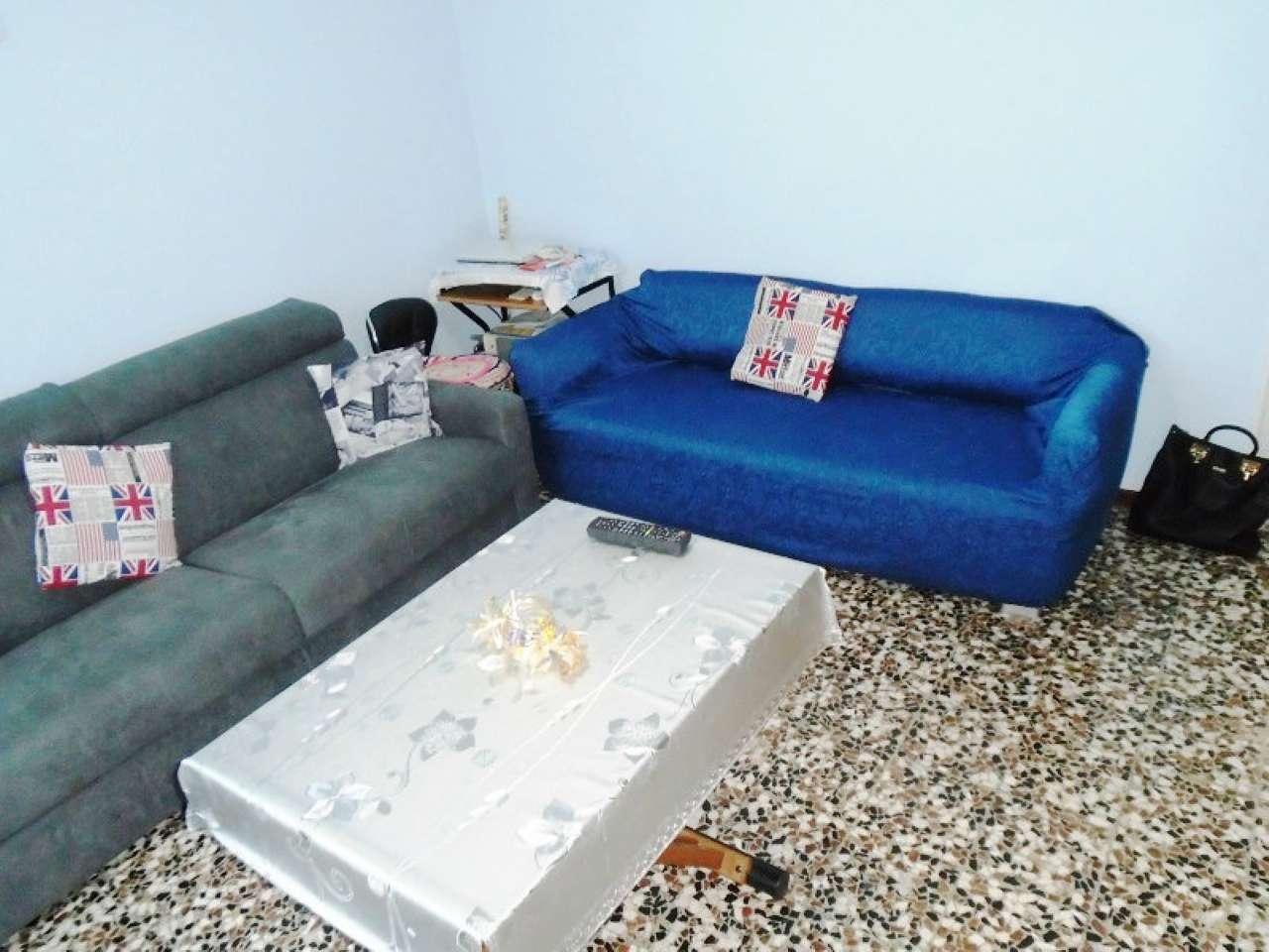 Bilocale Cinisello Balsamo Via Casignolo 3