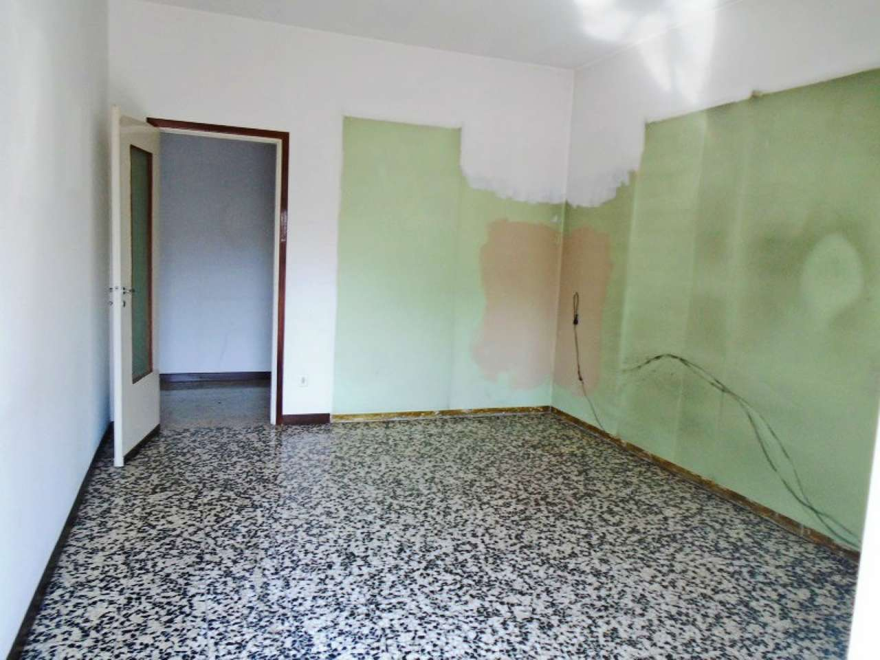Bilocale Cinisello Balsamo Via Tasso 6